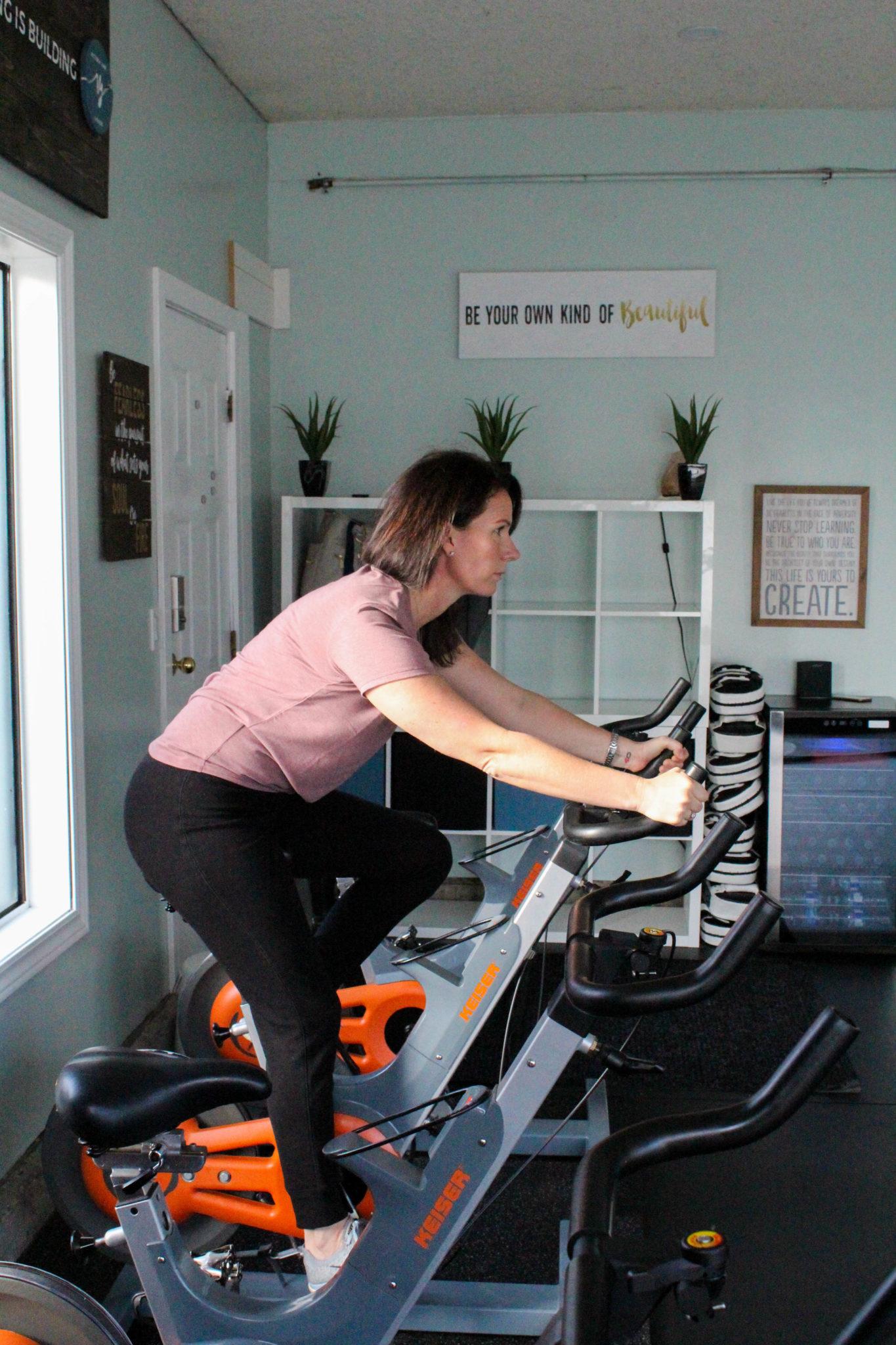 abbotsford gym victoria jane fitness